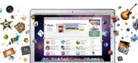 App Store per Mac e WIndows