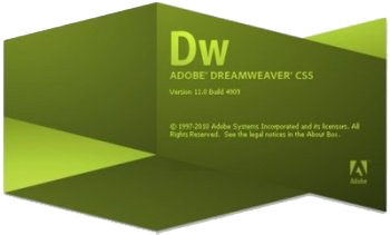 Ebook Dreamweaver Cs5 Bahasa Indonesia