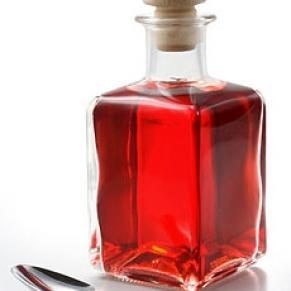 Tinctează rădăcina de marină împotriva alcoolismului