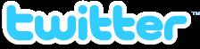 logo Twitter Phishing Script Jailbreak