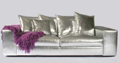 Modern Furniture The Most Unique Amp Creative Sofa Designs