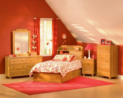 غرف نوم للاطفال kidsroom5-495x396.jp