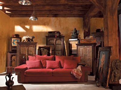 interior design ideas living room other sweet and house decorating | Indian Ideas For Living Room And Bedroom | Sweet Home Dsgn