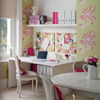 home_office1.jpg