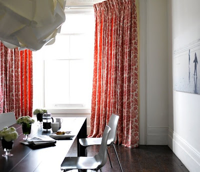 2010 Kitchen_Red_Curtains