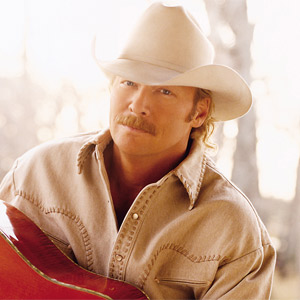 Alan Jackson to Receive Founders Award at 48th Annual ...