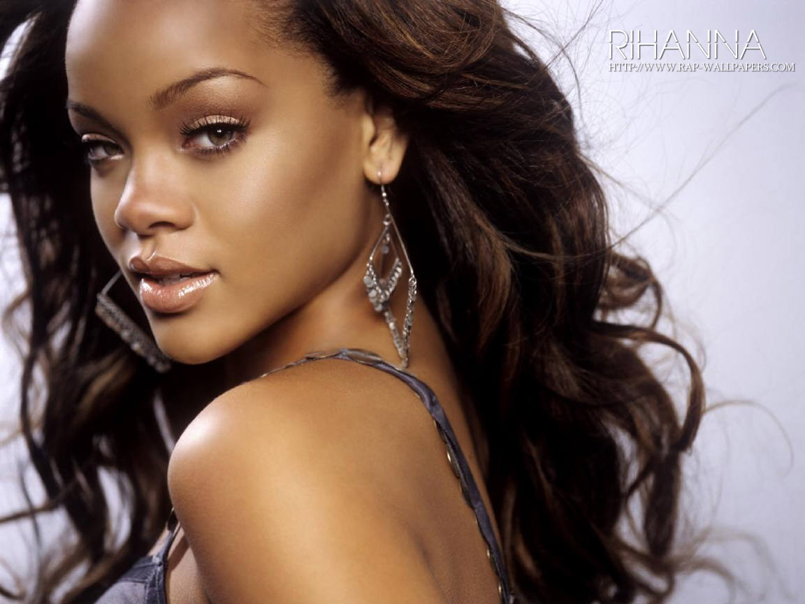 Communication on this topic: More Demi Lovato Naked Pictures Leaked, rihanna-hot-27-photos/