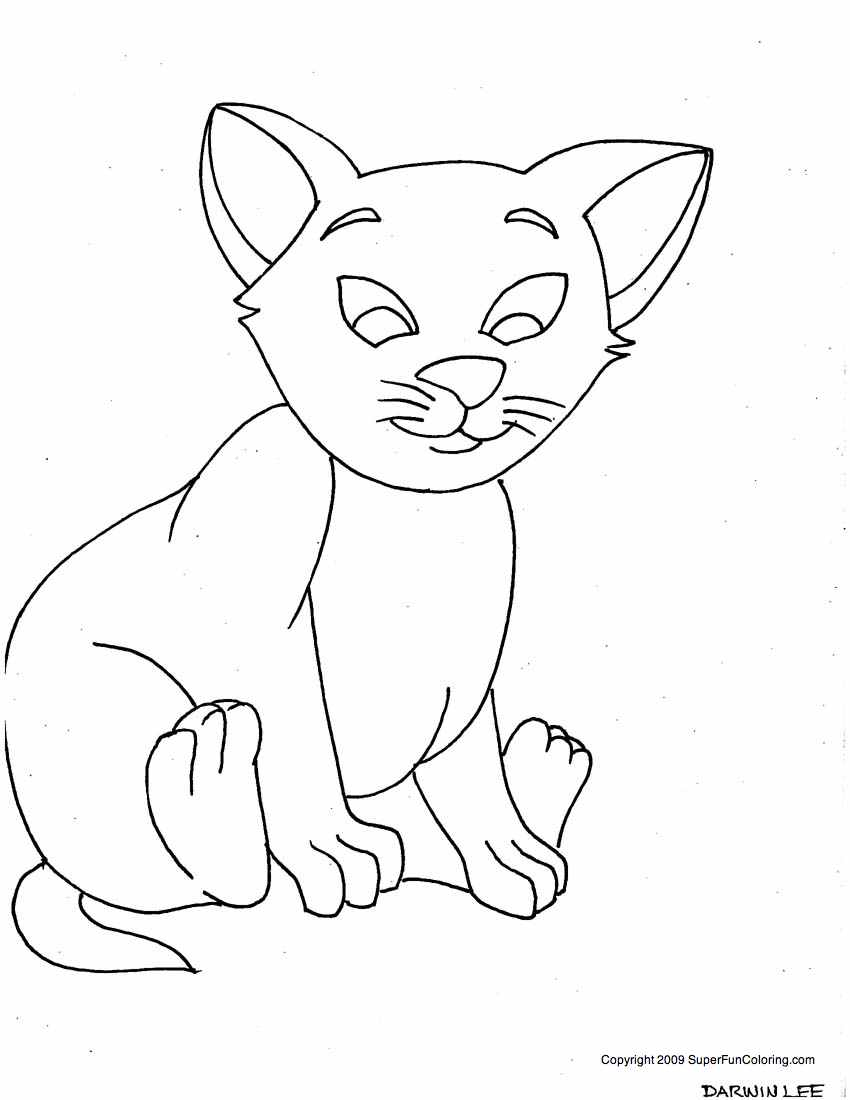 monoply coloring pages - photo#3