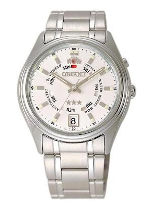 03c43df42ef1 Speaking of men s watches