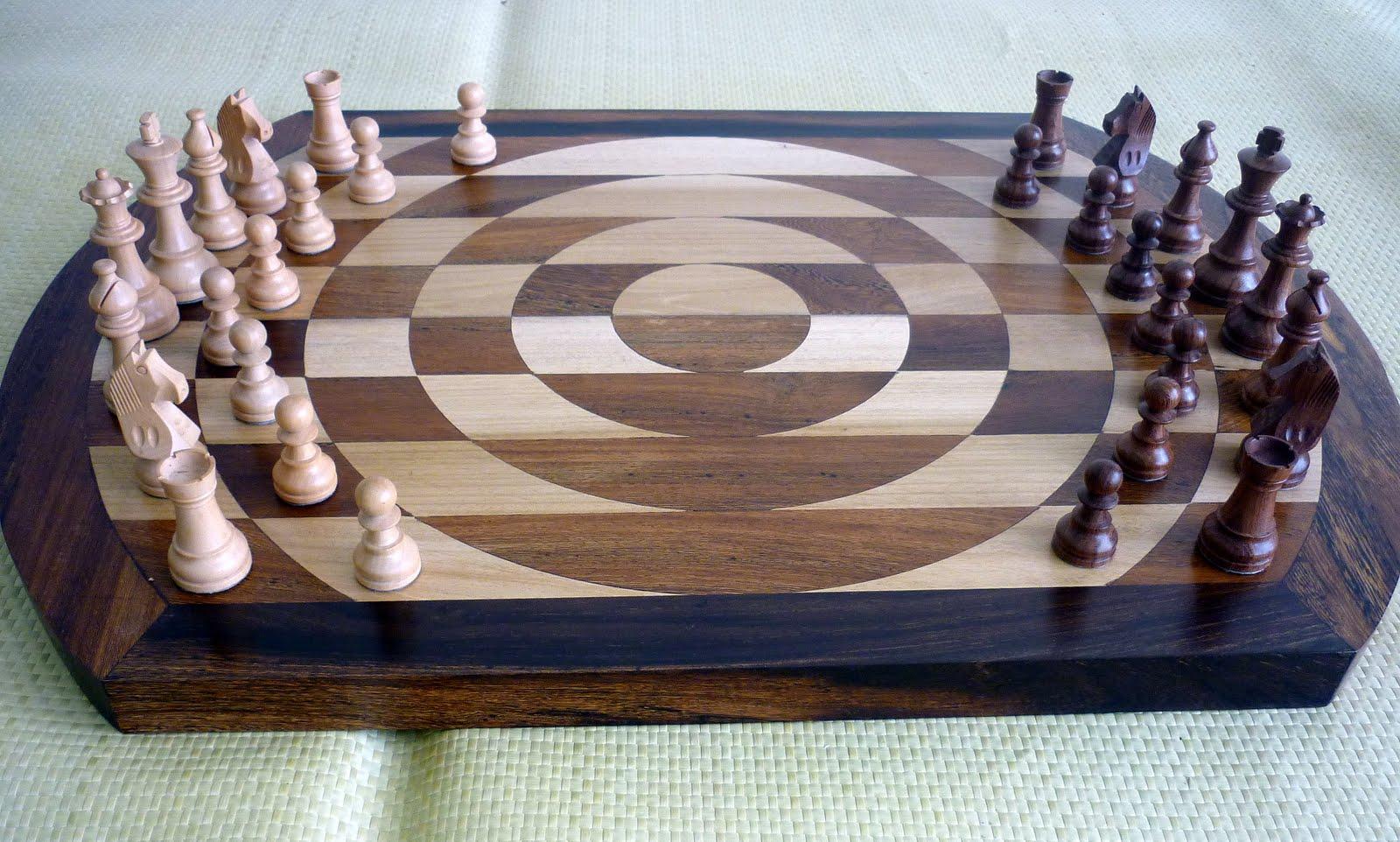 Chess Board Setup Diagram 2 Way Switch Wiring Singularity