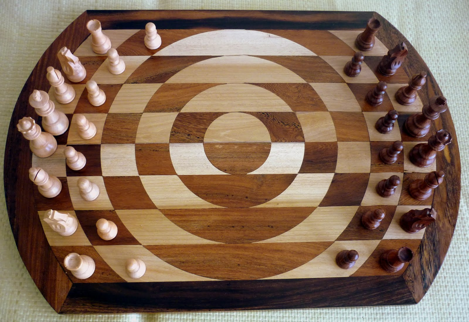 Chess Board Standards Chess Board Set Up Diagram