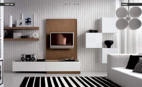 jogjafurniture-jhahe.|Interior Design Shool-furniture