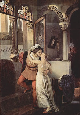 romeo and juliet love essay how does shakespeare present the theme     aploon essays on romeo and juliet