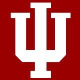 IU Logo here