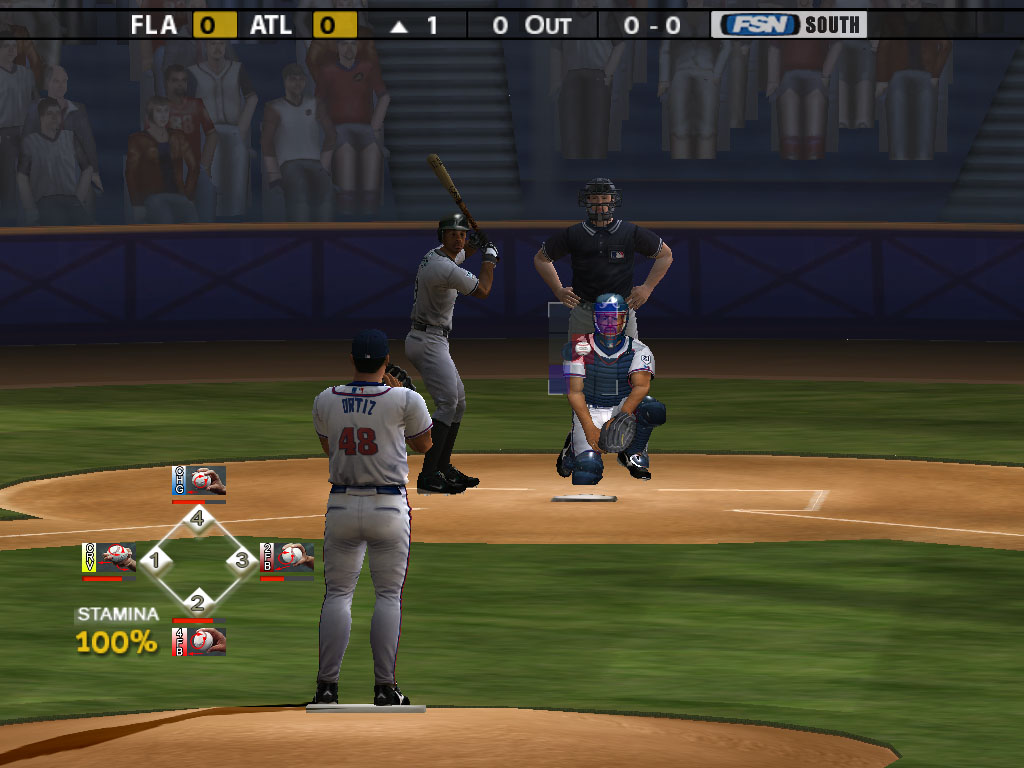 mvp baseball 2004 pc download full version