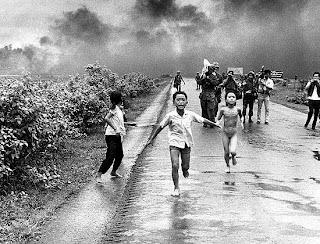 Kim Phuc ou la force du pardon ! dans Témoignages kim+phuc