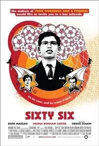 Sixty Six Movie