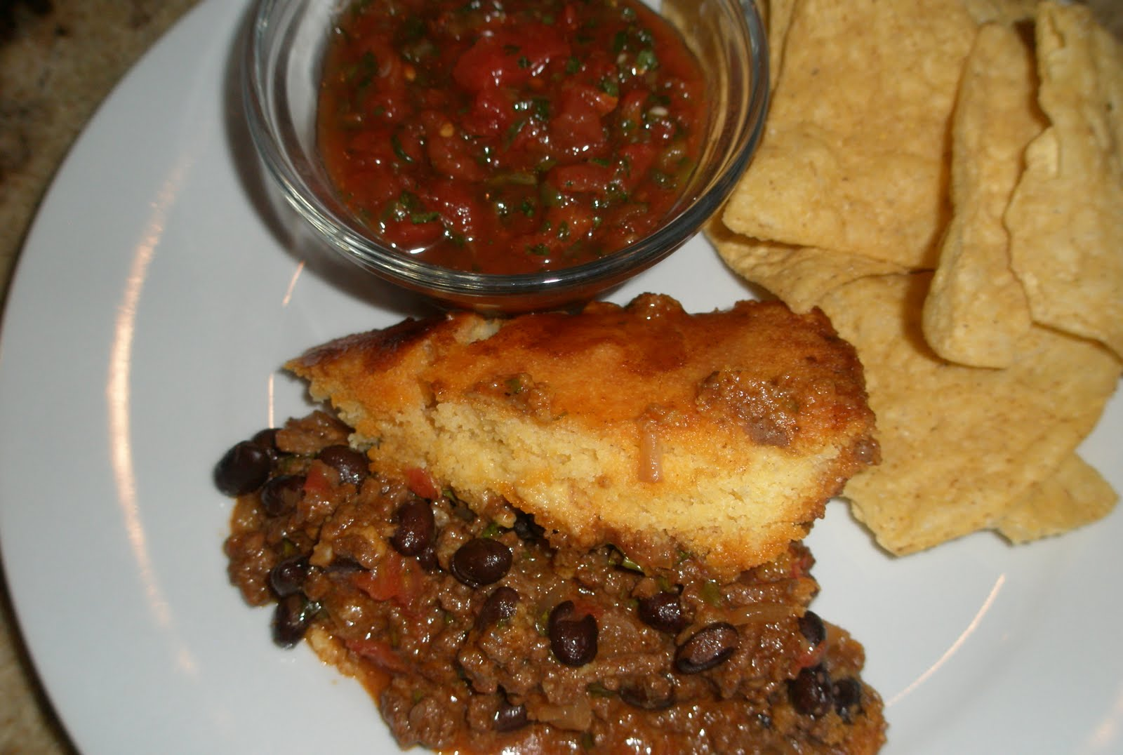 America S Test Kitchen Tamale