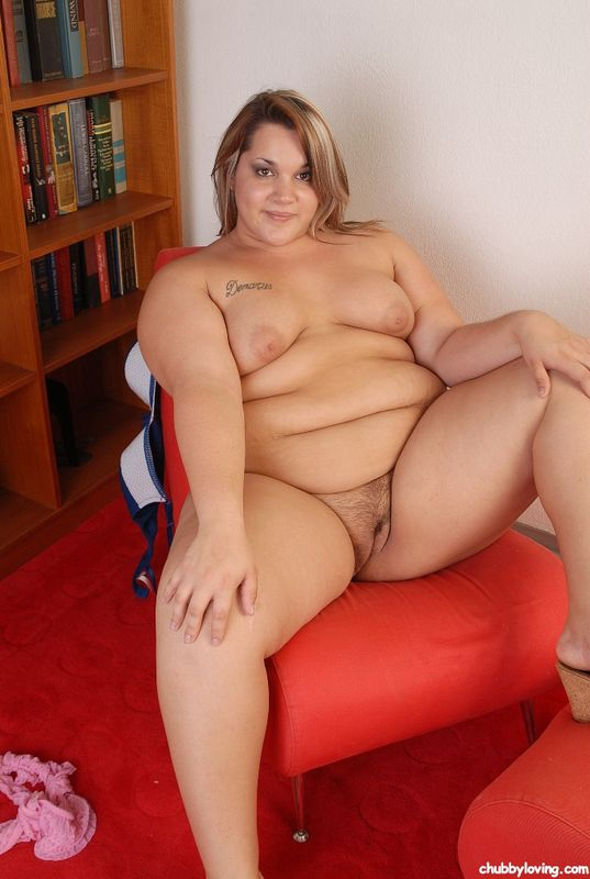 Ebony bbw sex tube
