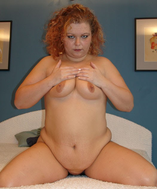 Ebony gets big dildo