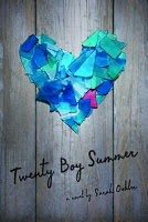 Twenty boy summer – Sarah Ockler