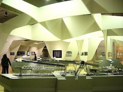 Exhibition Nai 2003