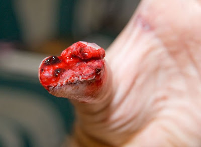 Destroyed+thumb.bmp
