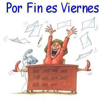 Buenas y solitarias noches-http://3.bp.blogspot.com/_fWKa6D1MzGA/S-z-Nl7uJNI/AAAAAAAAAj0/auWOB--HzS4/s1600/porfinesviernes.jpg