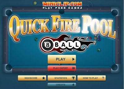Miniclip 9 ball pool quick fire : unsatisfaccasep ga