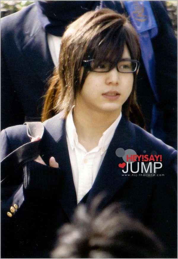 Shida mirai kamiki ryunosuke dating site 8