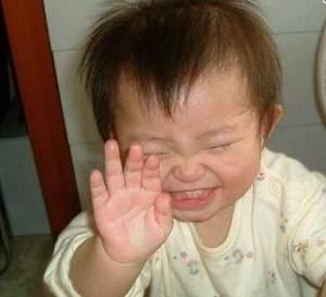 Top 10 bebês mais hilário no Youtube