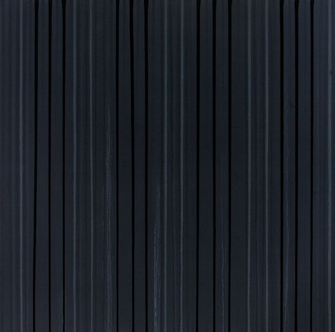 stark graphite 60x60