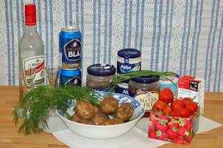 g teborg tag f r tag midsommar in schweden essen trinken feiern und tanzen. Black Bedroom Furniture Sets. Home Design Ideas