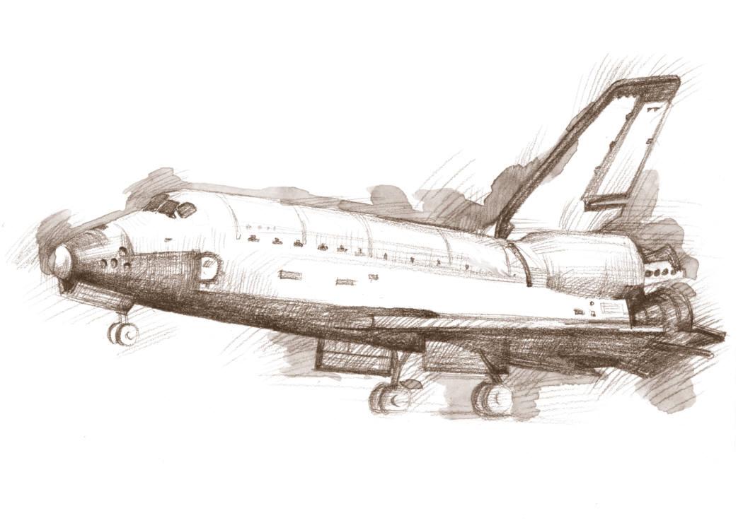 スペースシャトル「アトランティス」打ち上げ動画 / Space Shuttle Atlantis Launch ...
