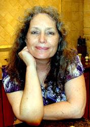 Cheryl E Gordon