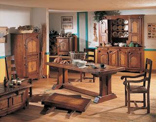 home stock 09 bienvenue chez home stock a pamiers. Black Bedroom Furniture Sets. Home Design Ideas