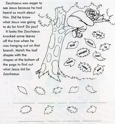 Kids-Web-Pages: September 2008