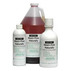 Bed Bug Kleen Free Naturally Bed Bugs Trea With Kleen