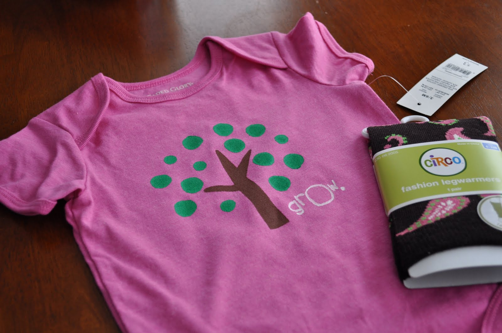 How To Make A Tshirt Transfer With Freezer Paper | Oregon