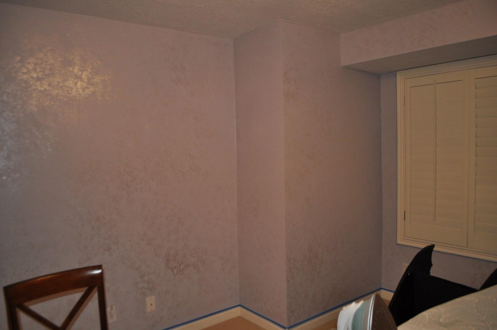 I Am Momma - Hear Me Roar: The Superhero Bedroom - Part One