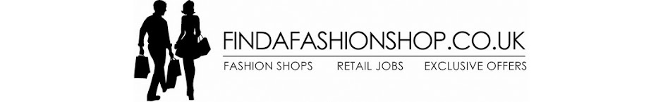 FINDAFASHIONSHOP.CO.UK