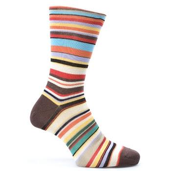 b8c118b7c8f425 Paul Smith Socks On Sale