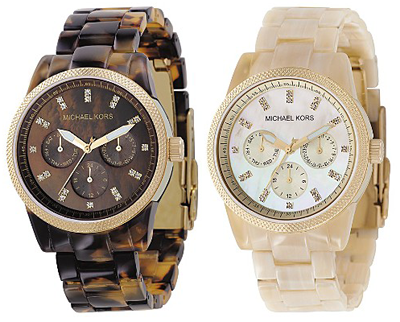 9449619b23059 where are michael kors watches made