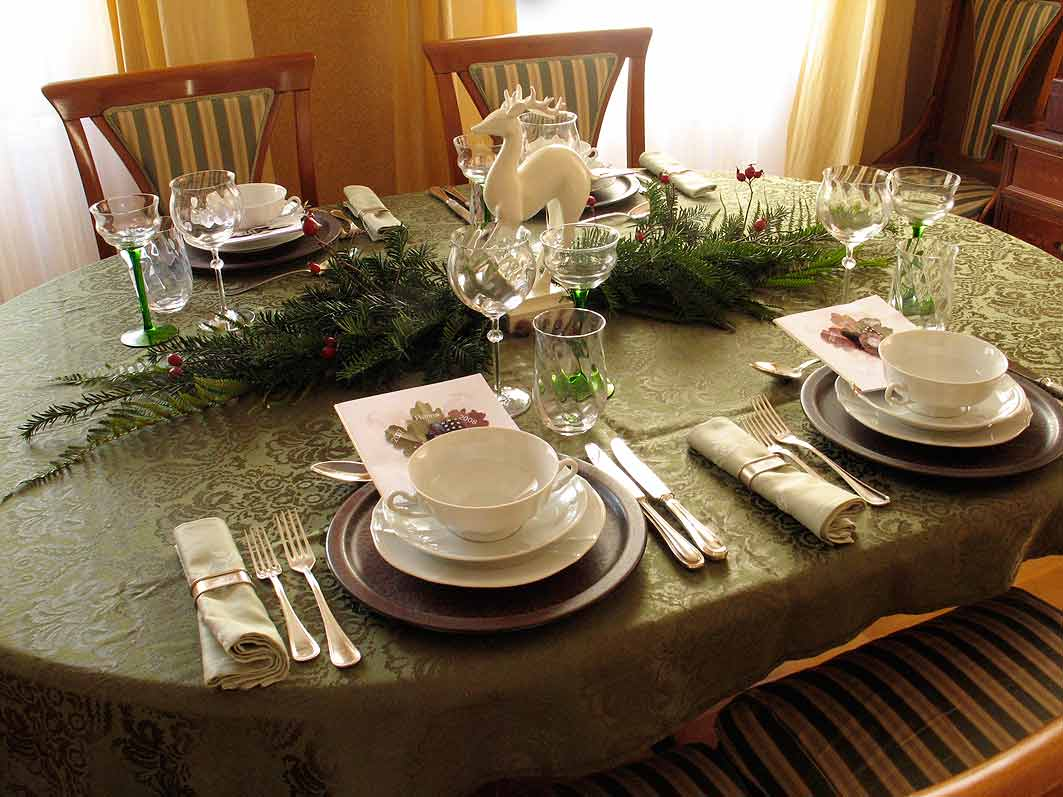 Silber Rosen Blogspot Com Tablescape Thursday Hunting Season