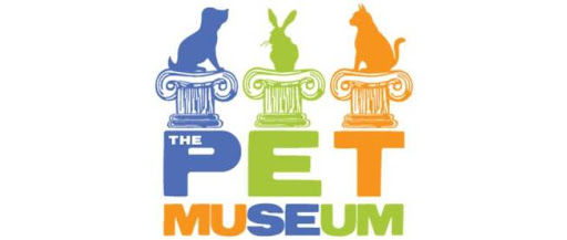 The Pet Museum: the lives times art and history of our pets