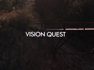 The Definitive Inspirational Sports Movie List: Vision ...