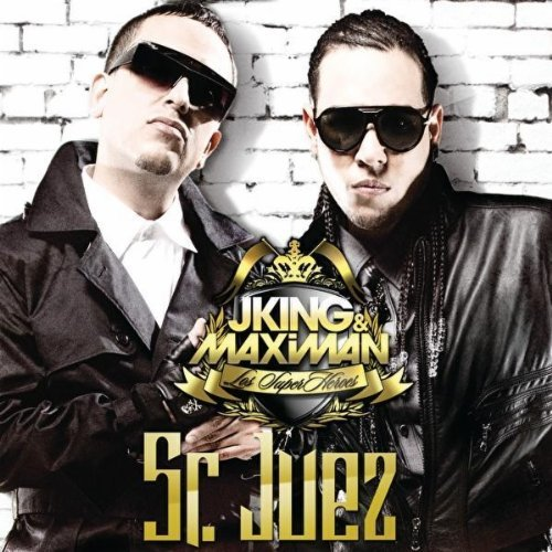 J King Y Maximan Pictures 93