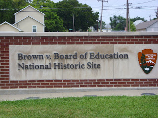 board education