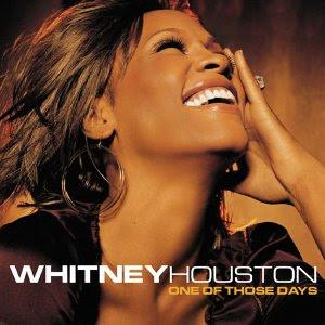 Whitney Houston Albums: Whitney Houston - I Will Always ...