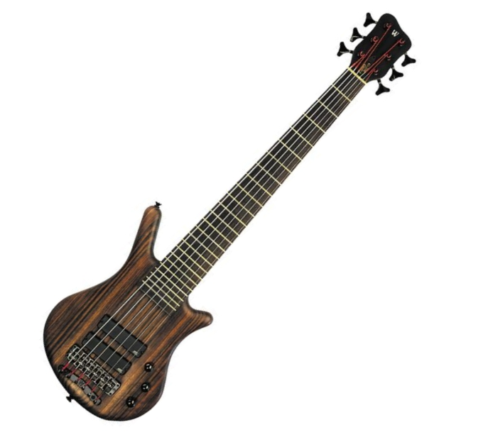 bass review for bassist warwick thumb 6 string bass. Black Bedroom Furniture Sets. Home Design Ideas